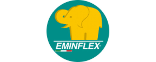 Eminflex Recensioni Ed Esperienze Dei Clienti 2021