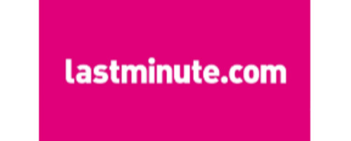 Last Minute » Recensioni di Lastminute.com 2019